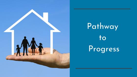 Pathway to Progress